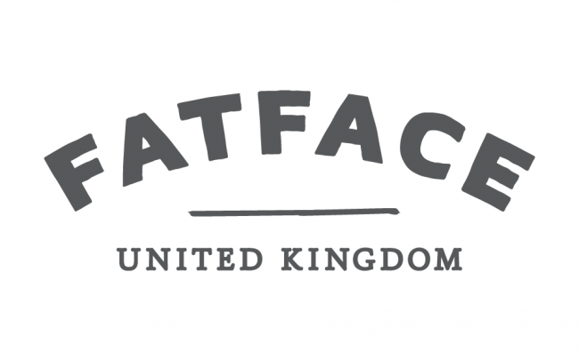 FatFace Shop Fitter Projects Complete