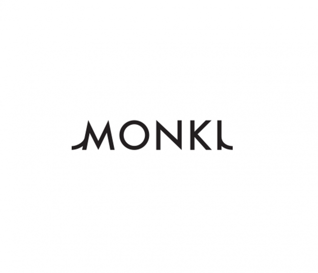 Monki Shop Fitters Projects Complete