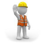 Health Safety Procedures