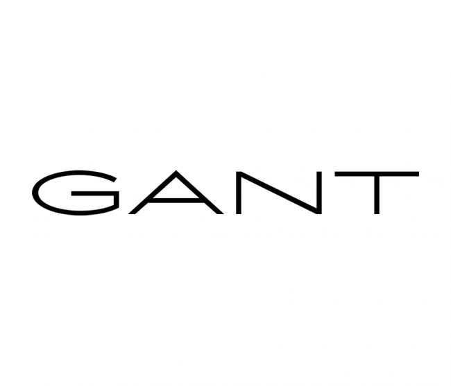 Gant Shop Plan Design and Fitter Projects Complete