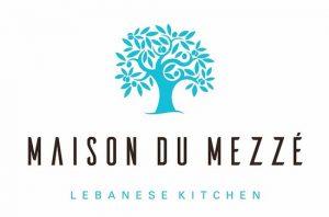 Maison du Mezze Restaurant