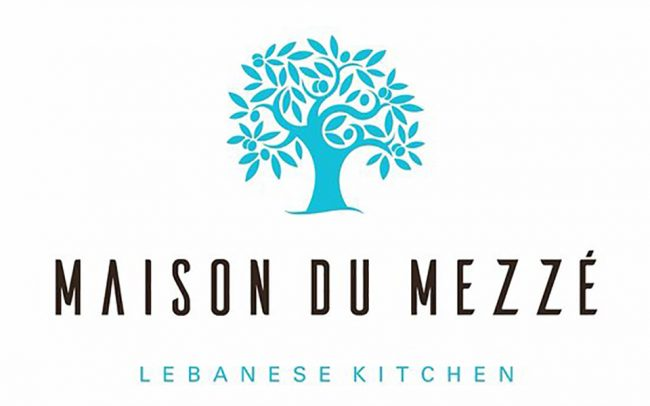 Restaurant Shopfitting for Maison Du Mezze