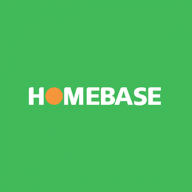 homebase store fit out fitters